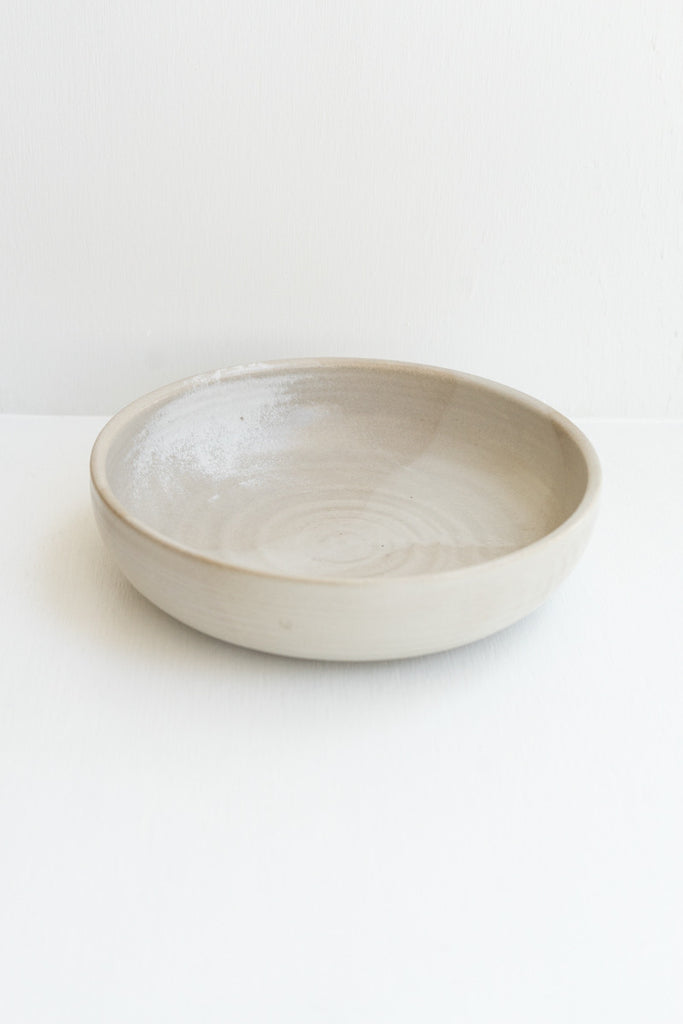Colleen Hennessey Large Bowl no. 251