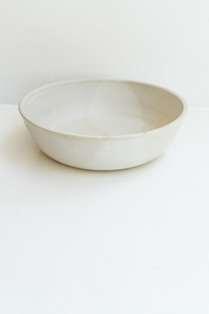 Colleen Hennessey Large Bowl no. 260