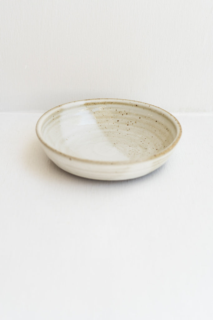 Colleen Hennessey Small Bowl no. 262