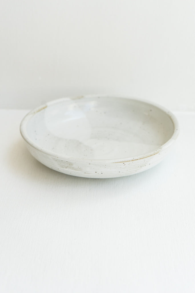 Colleen Hennessey Medium Bowl no. 263