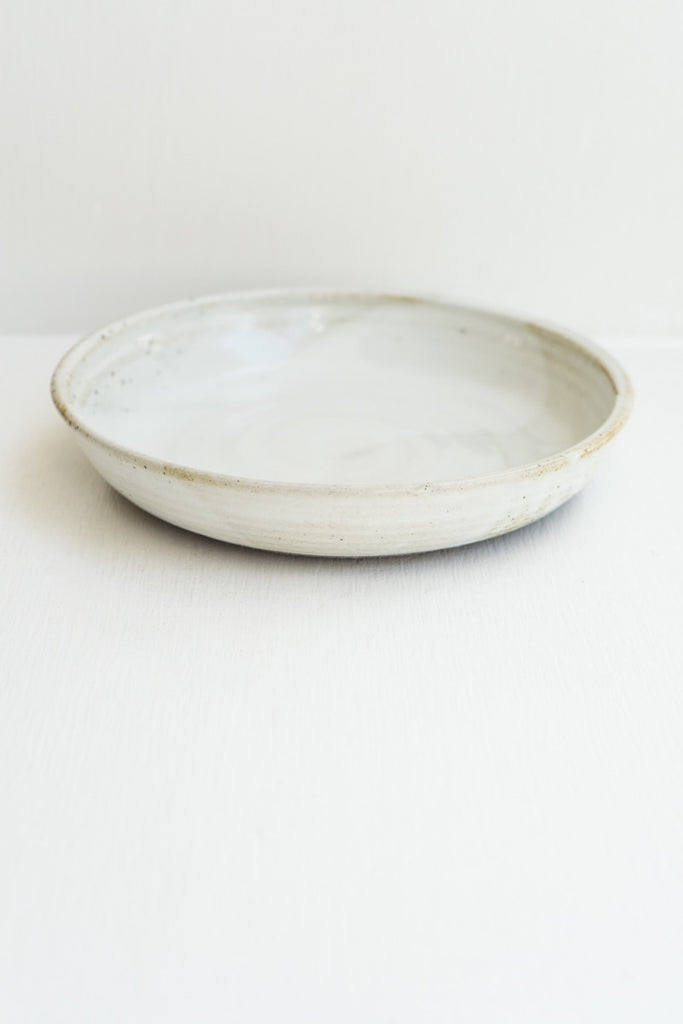 Colleen Hennessey Medium Bowl no. 264
