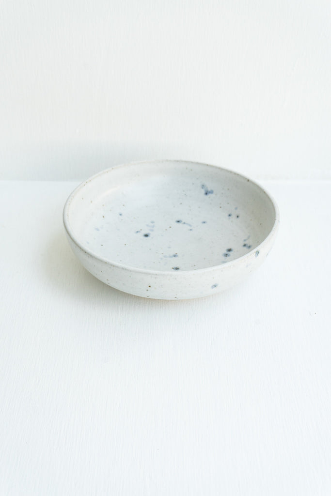 Malinda Reich Medium Bowl no. 226