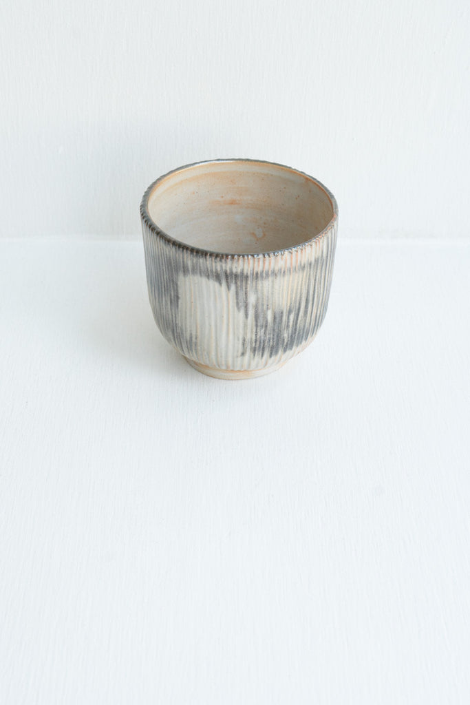 Malinda Reich Bowl no. 227