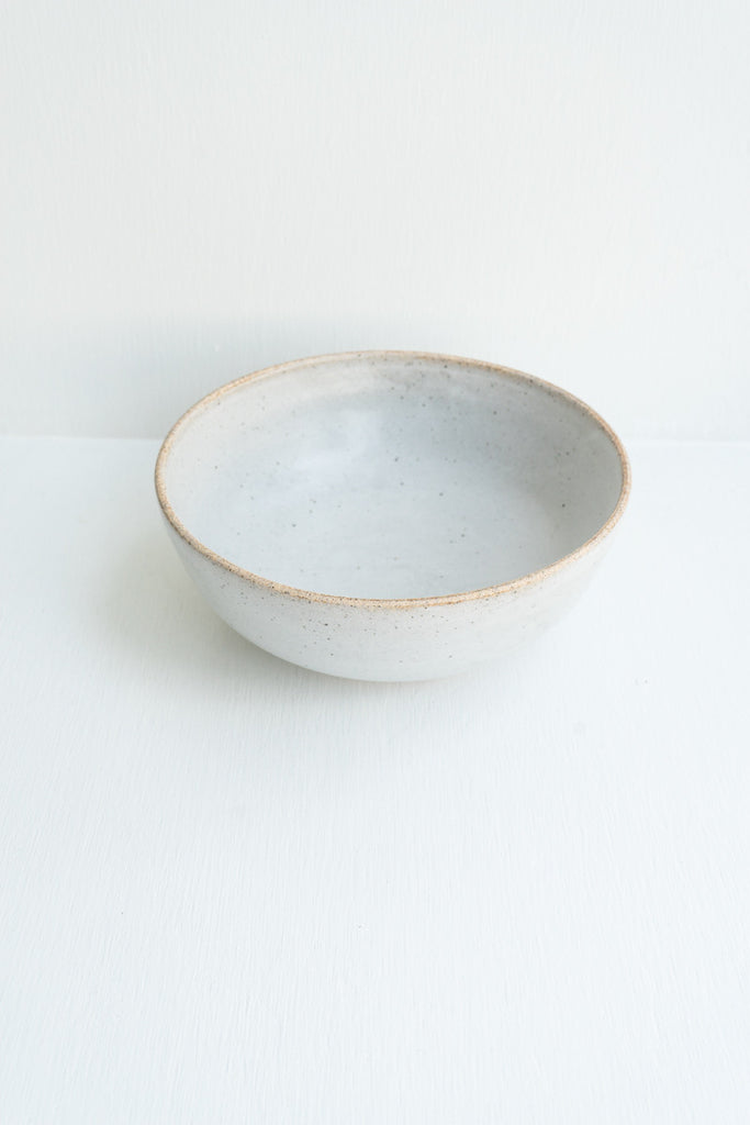 Malinda Reich Large Bowl no. 229