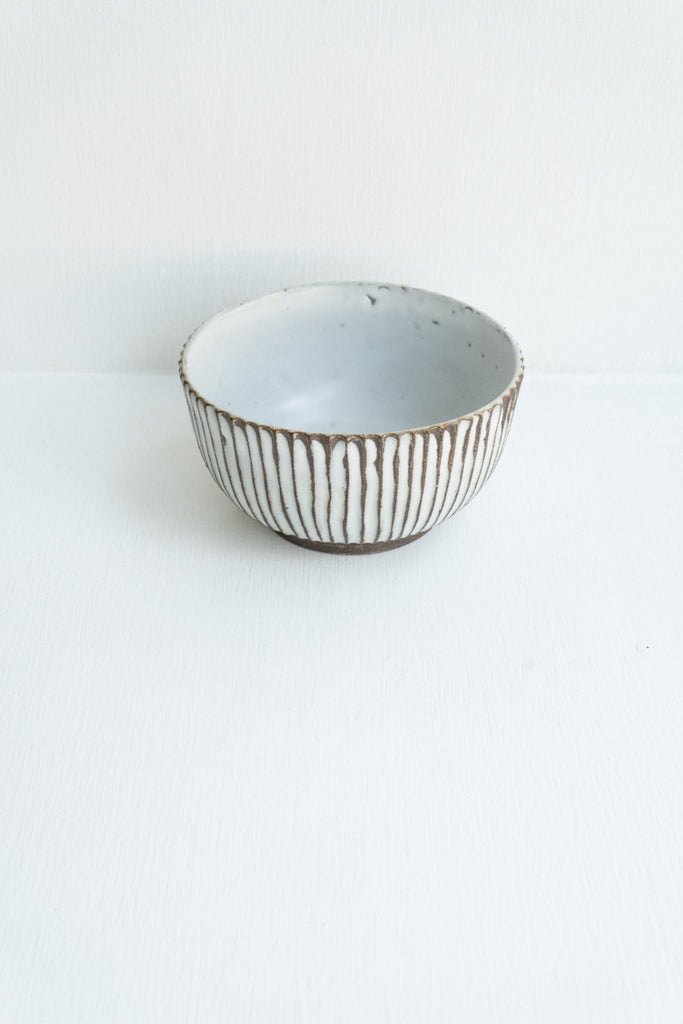 Malinda Reich Bowl no. 231