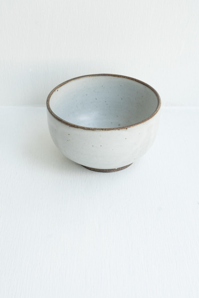 Malinda Reich Bowl no. 232