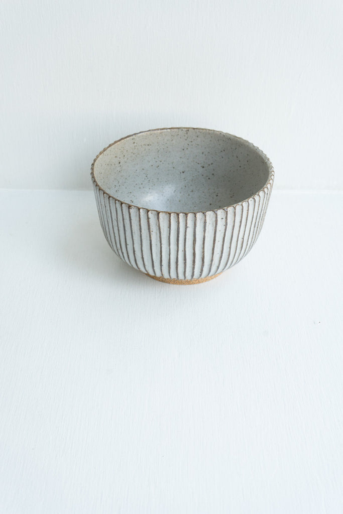 Malinda Reich Bowl no. 108