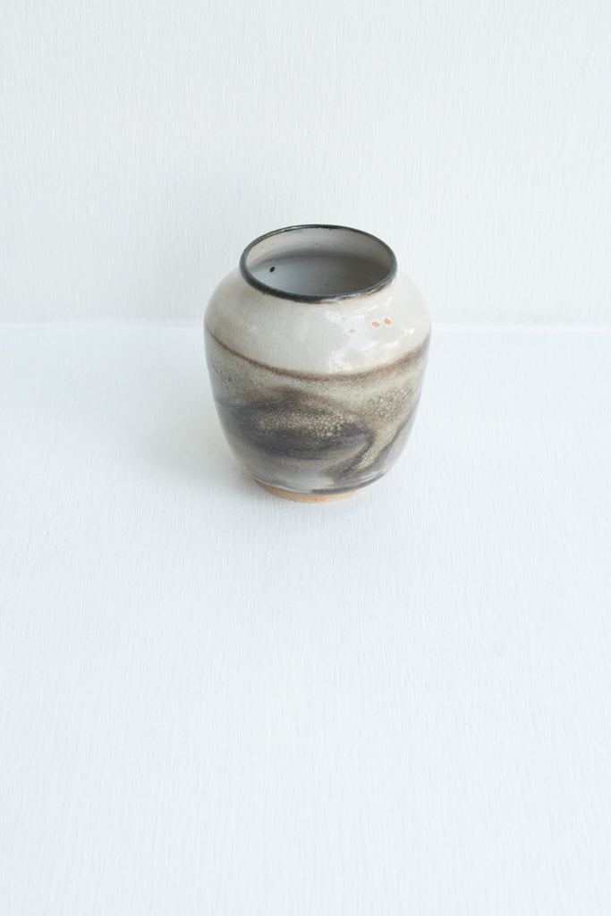 Malinda Reich Small Vase no. 233