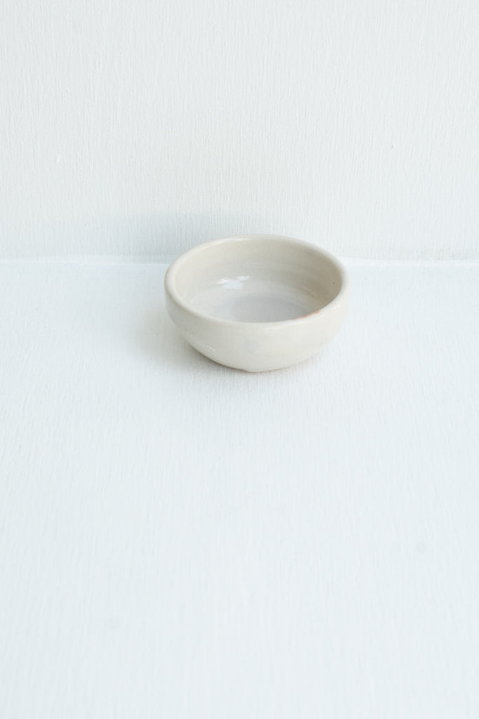Malinda Reich Miniature Bowl no. 234