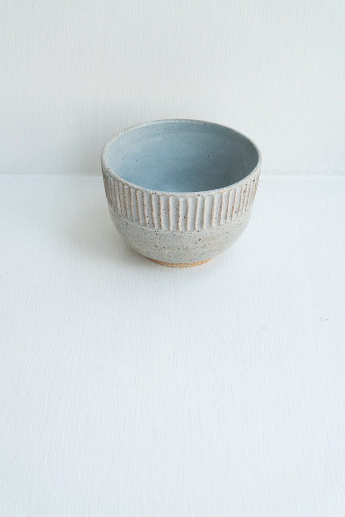 Malinda Reich Bowl no. 236