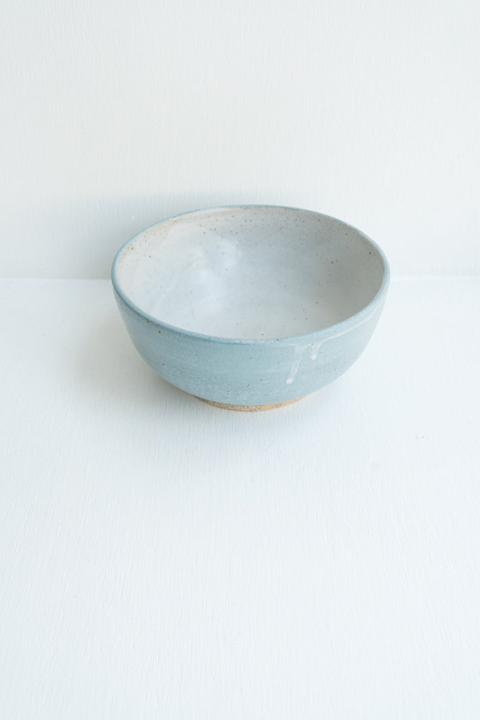 Malinda Reich Large Bowl no. 238