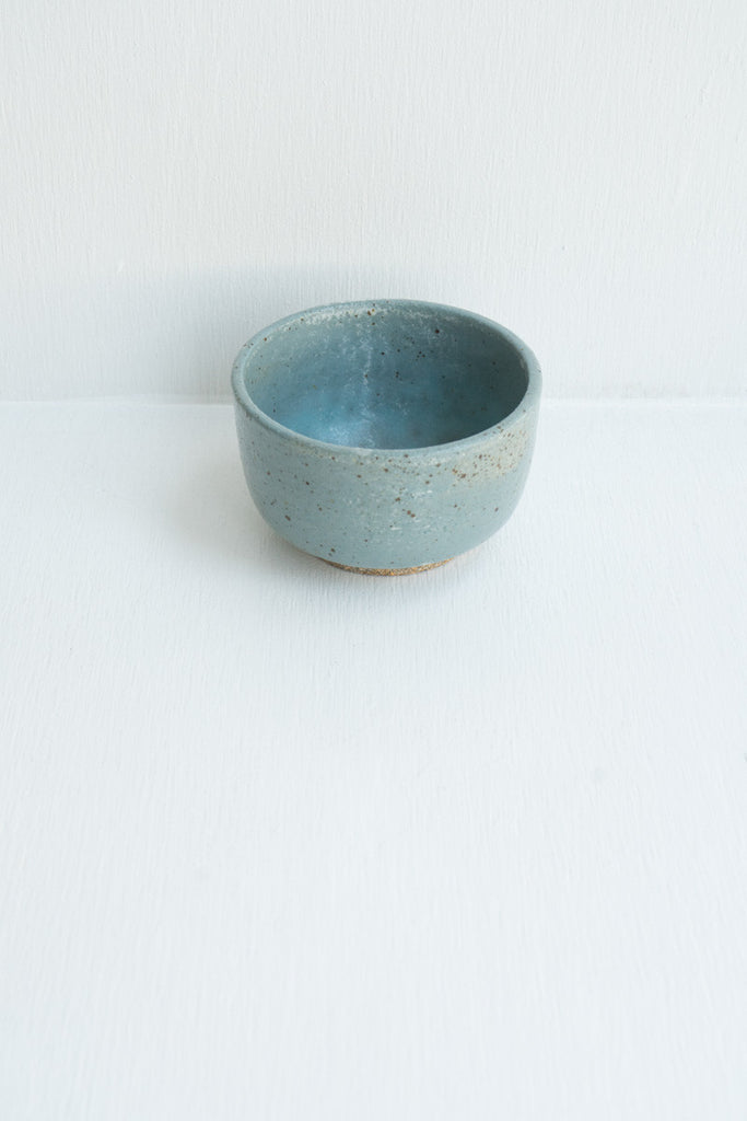 Malinda Reich Small Bowl no. 239