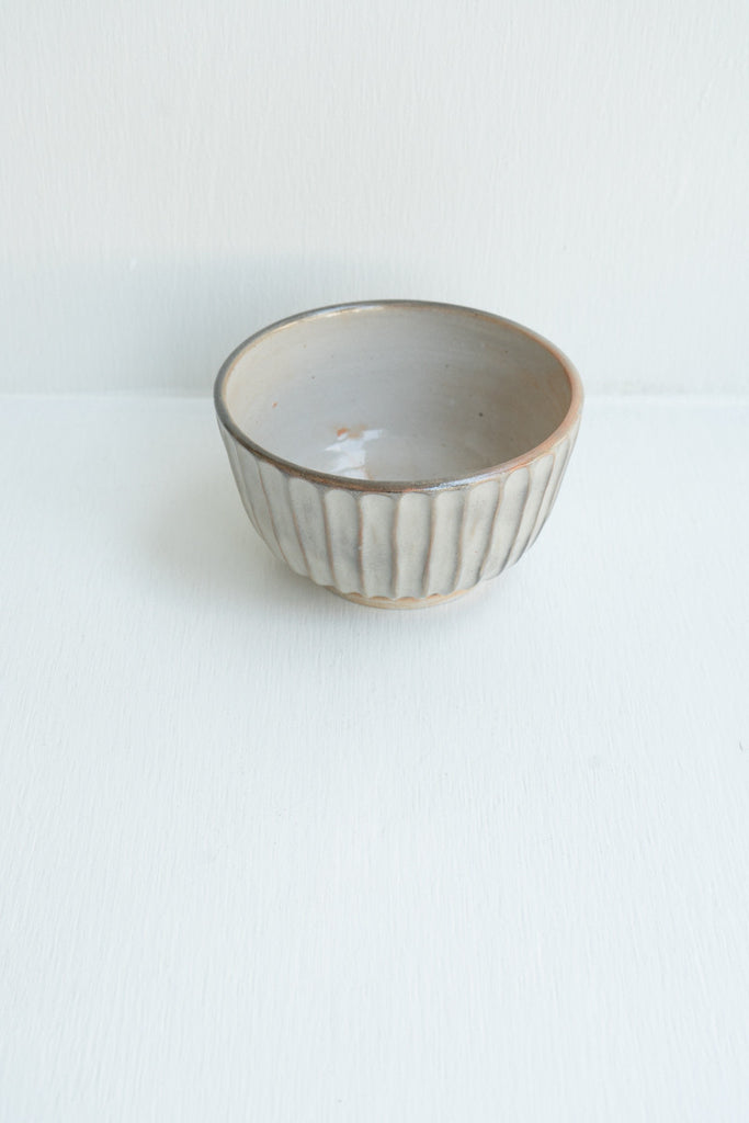 Malinda Reich Bowl no. 240