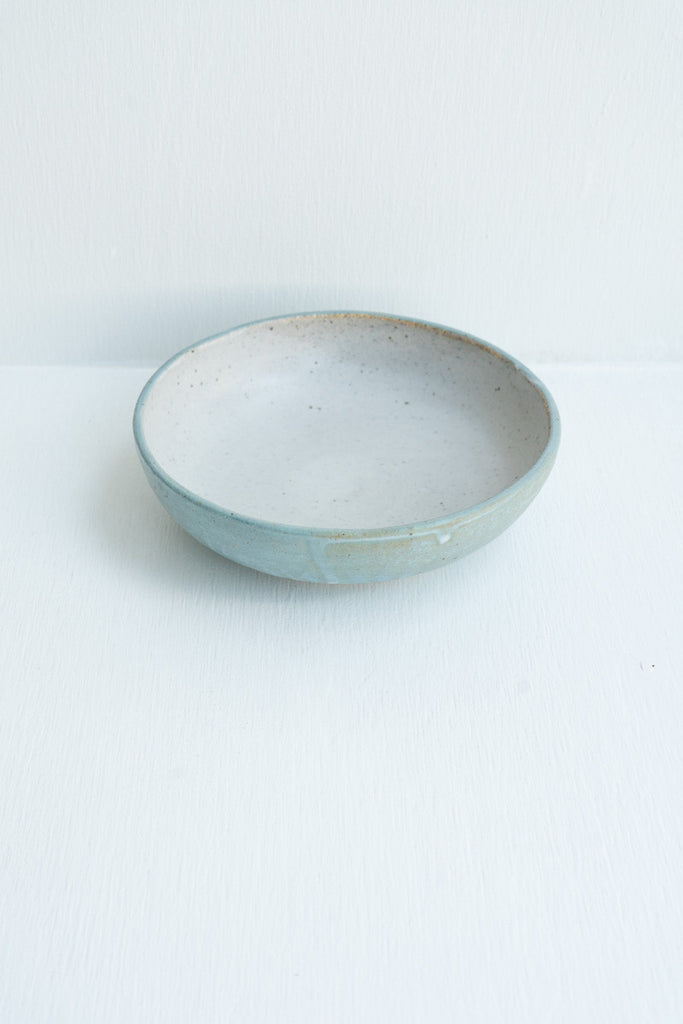 Malinda Reich Medium Bowl no. 242