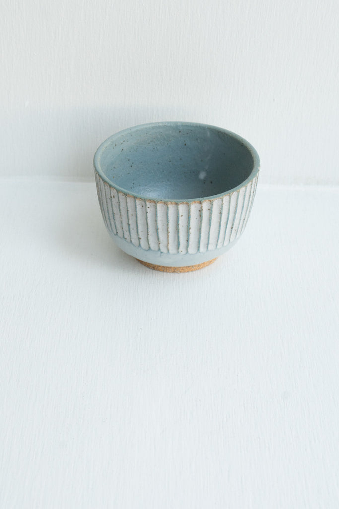 Malinda Reich Small Bowl no. 243