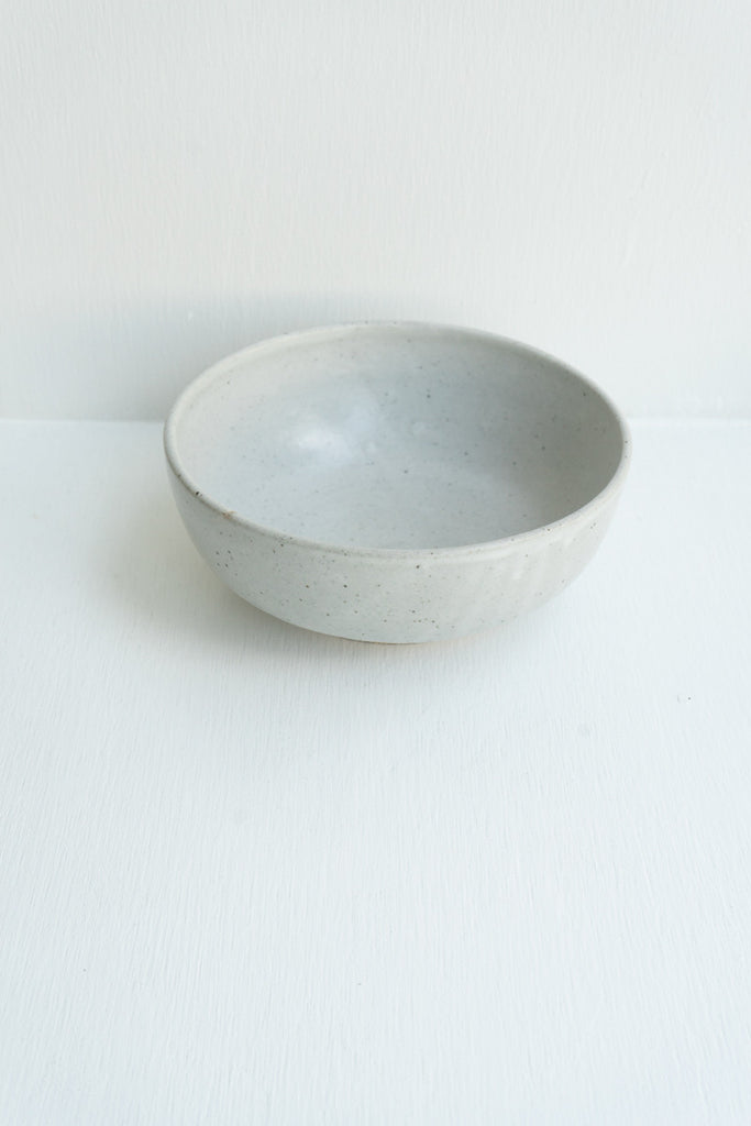Malinda Reich Bowl no. 244