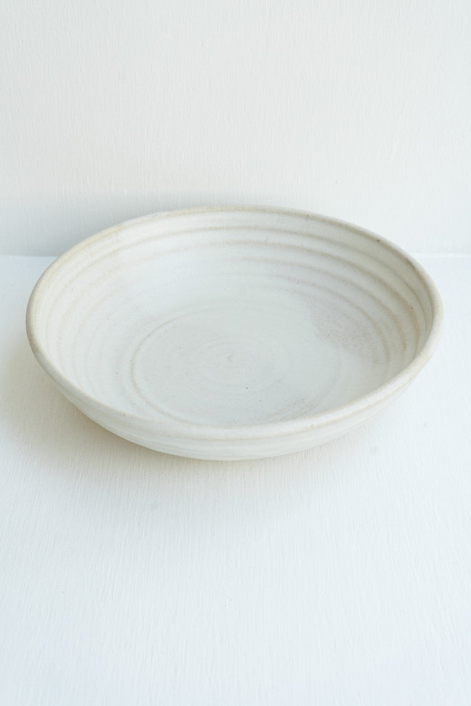 Colleen Hennessey Large Bowl no. 128