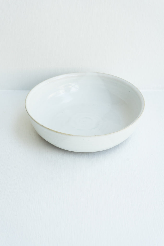 Colleen Hennessey Medium Bowl no. 130