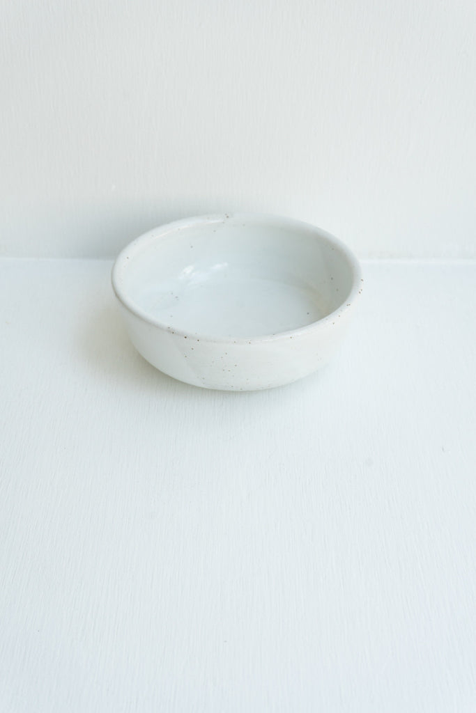 Colleen Hennessey Medium Bowl no. 133