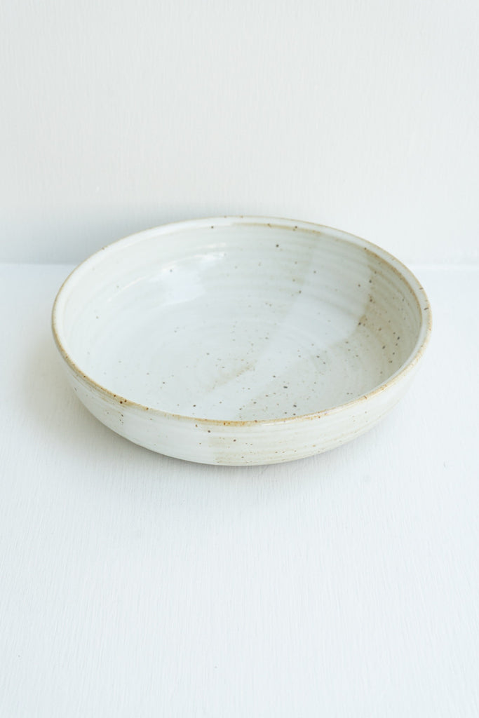Colleen Hennessey Large Bowl no. 134