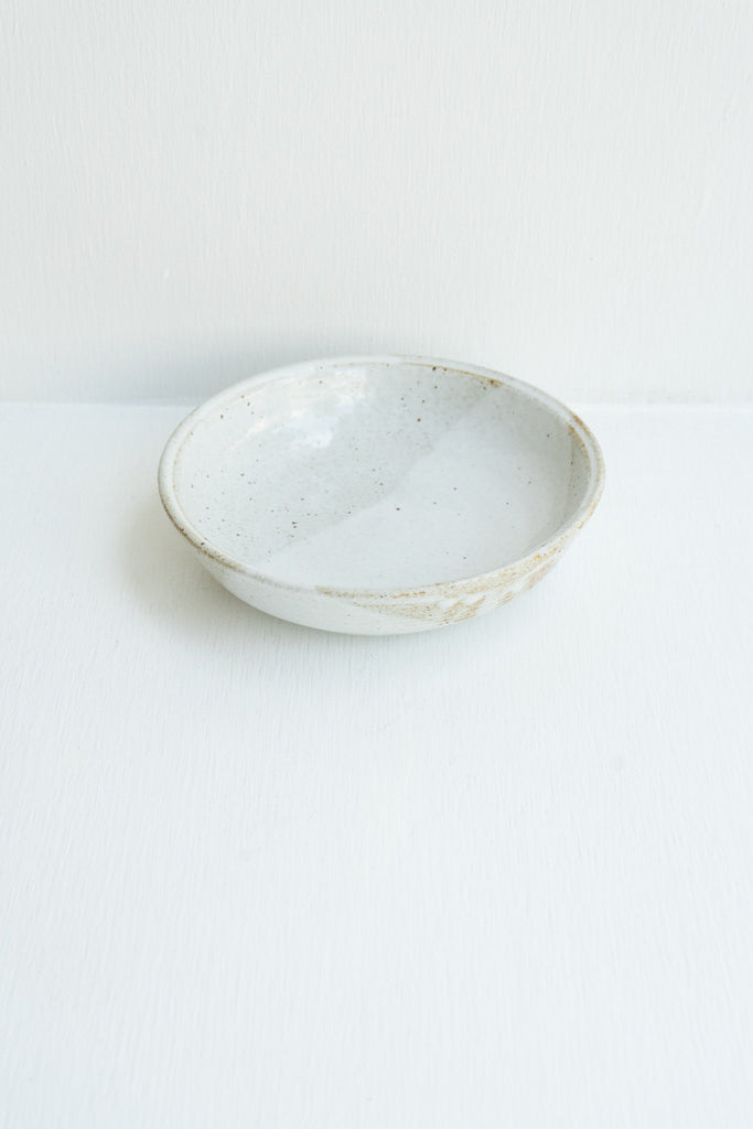 Colleen Hennessey Small Bowl no. 137