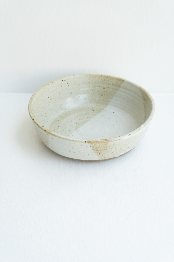 Colleen Hennessey Medium Bowl no. 138