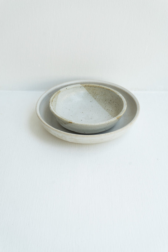 Colleen Hennessey Nested Bowls no. 141
