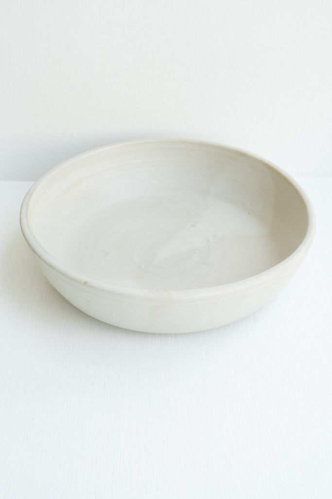 Colleen Hennessey Large Bowl no. 142