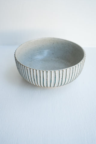 Malinda Reich Bowl no. 501