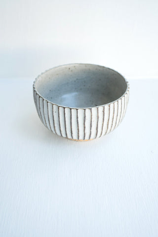 Malinda Reich Bowl no. 503