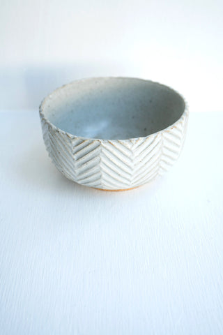 Malinda Reich Bowl no. 506