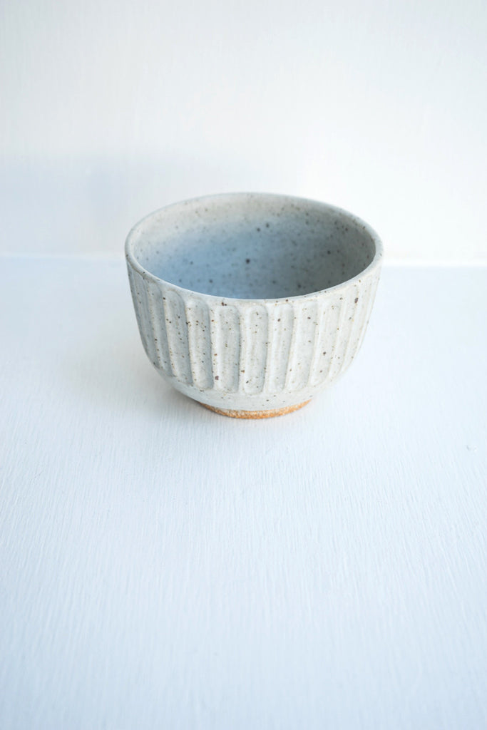 Malinda Reich Bowl no. 507