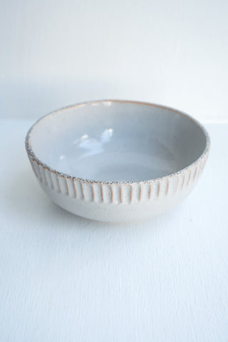 Malinda Reich Bowl no. 508
