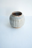 Malinda Reich Small Vase no. 509