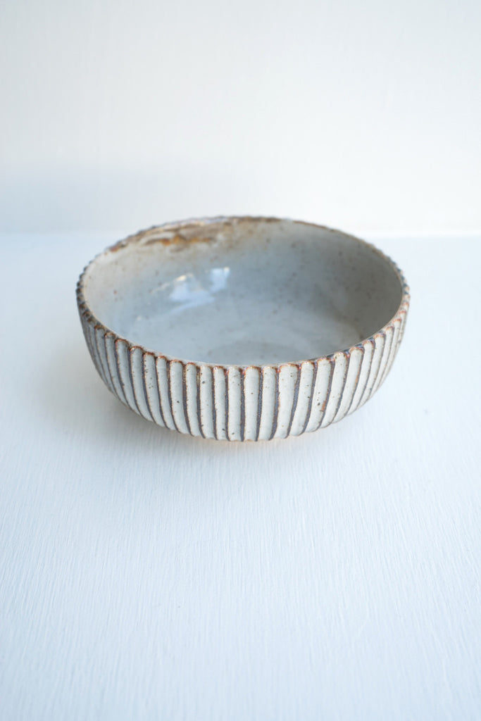 Malinda Reich Bowl no. 510