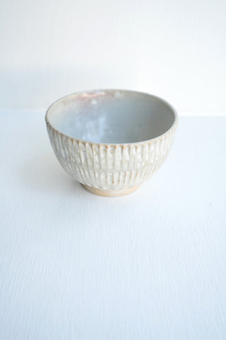 Malinda Reich Bowl no. 512