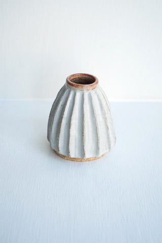 Malinda Reich Small Vase no. 515