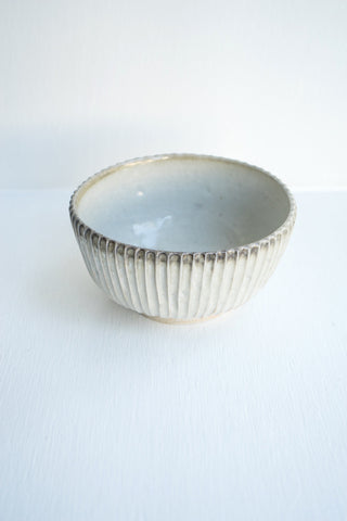 Malinda Reich Bowl no. 516