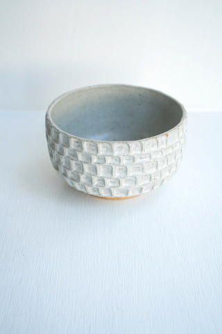 Malinda Reich Medium Bowl no. 519
