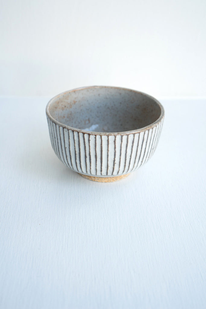 Malinda Reich Bowl no. 521