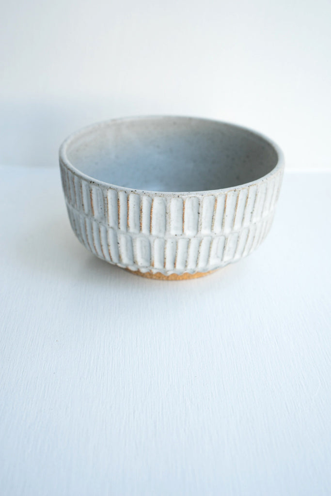 Malinda Reich Bowl no. 523