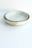 Colleen Hennessey Nested Bowls no. 404