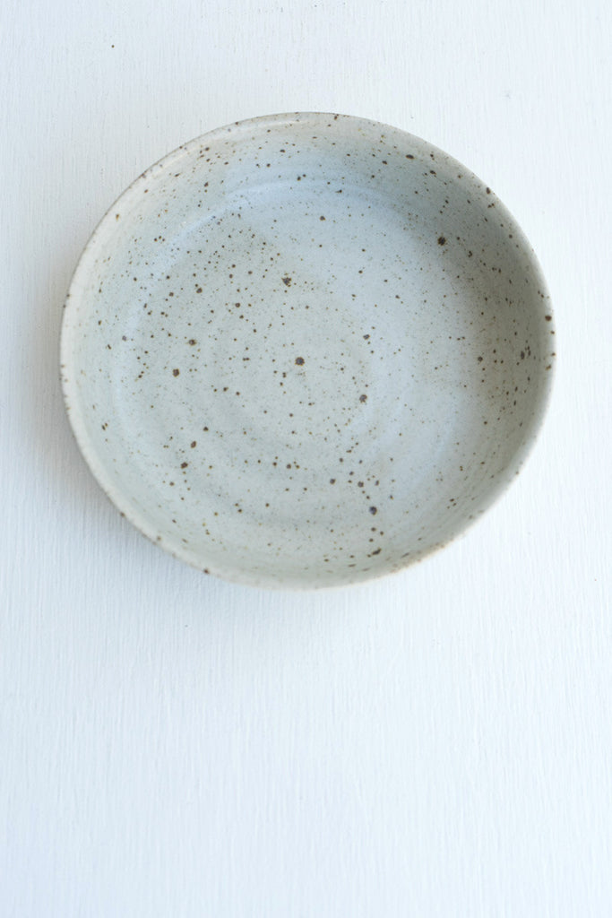 Colleen Hennessey Small Bowl no. 419