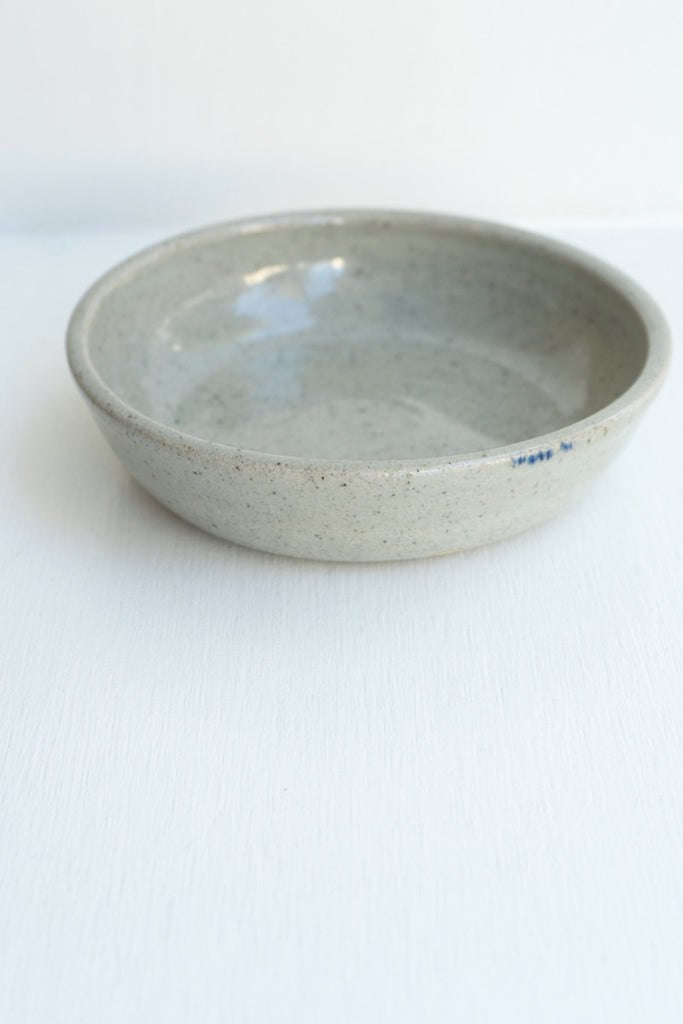 Colleen Hennessey Medium Bowl no. 421