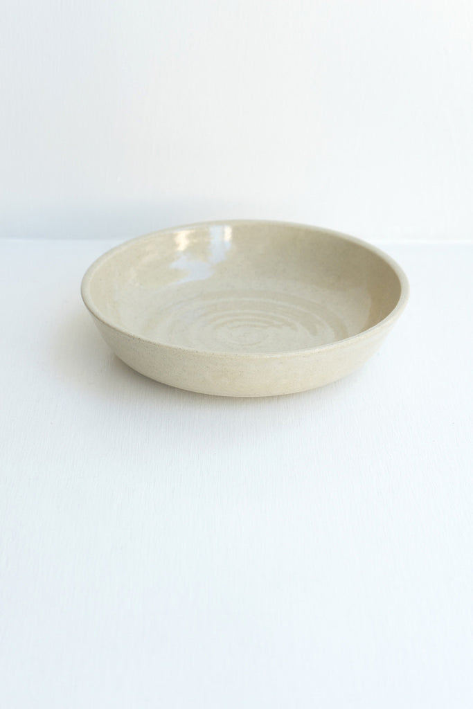 Colleen Hennessey Bowl no. 426