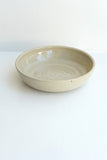 Colleen Hennessey Bowl no. 429