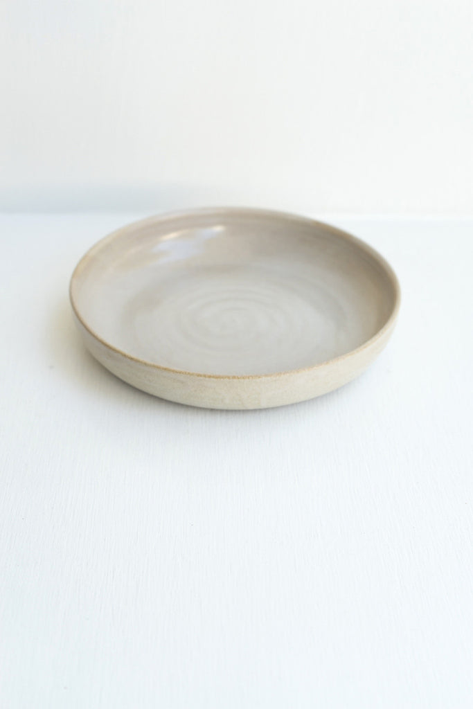Colleen Hennessey Medium Bowl no. 431