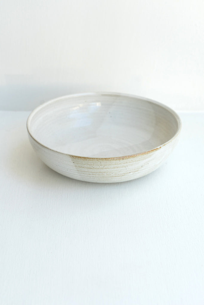 Colleen Hennessey Large Bowl no. 435