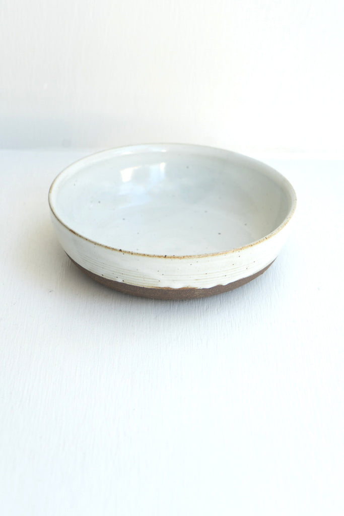 Colleen Hennessey Bowl no. 436