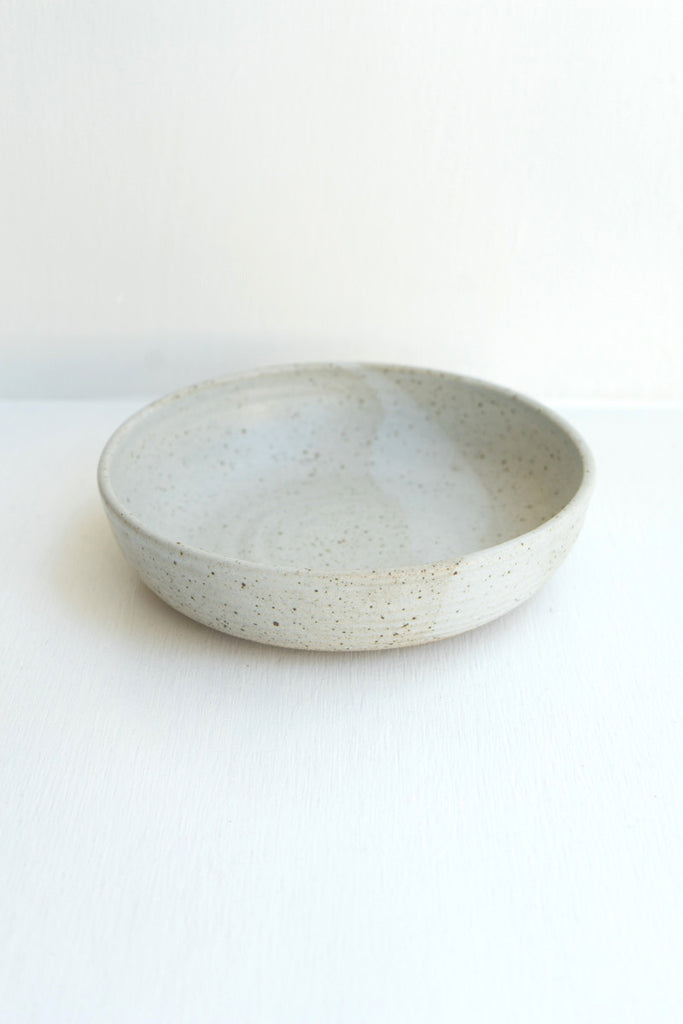 Colleen Hennessey Bowl no. 437